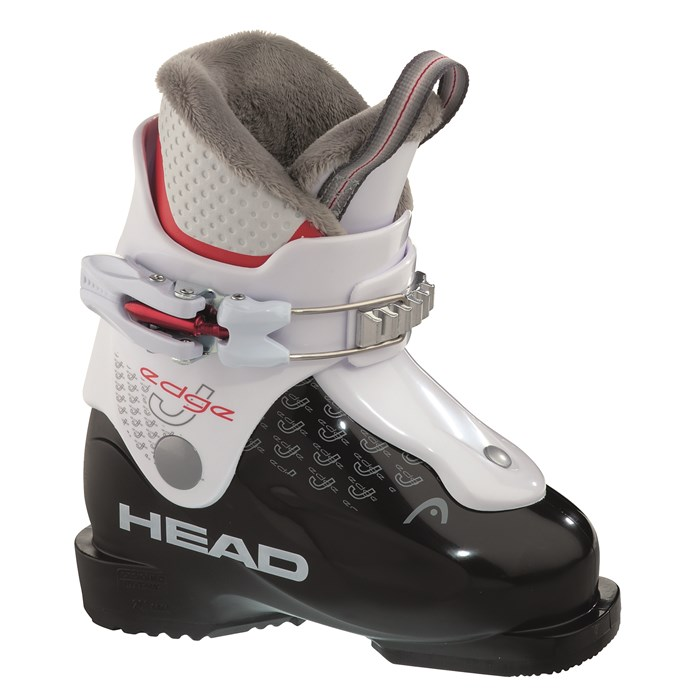 Head - Edge J1 Ski Boots - Kid's 2014