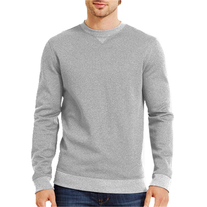 Under Armour - Coldgear® Infared Tech Crew Fleece