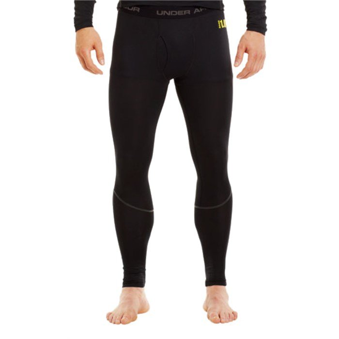 Under Armour - Base 1.0 Legging