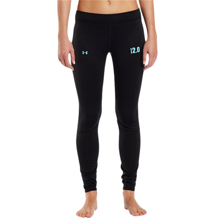 under armour leggings womens. under armour - base 2.0 legging pants women\u0027s leggings womens