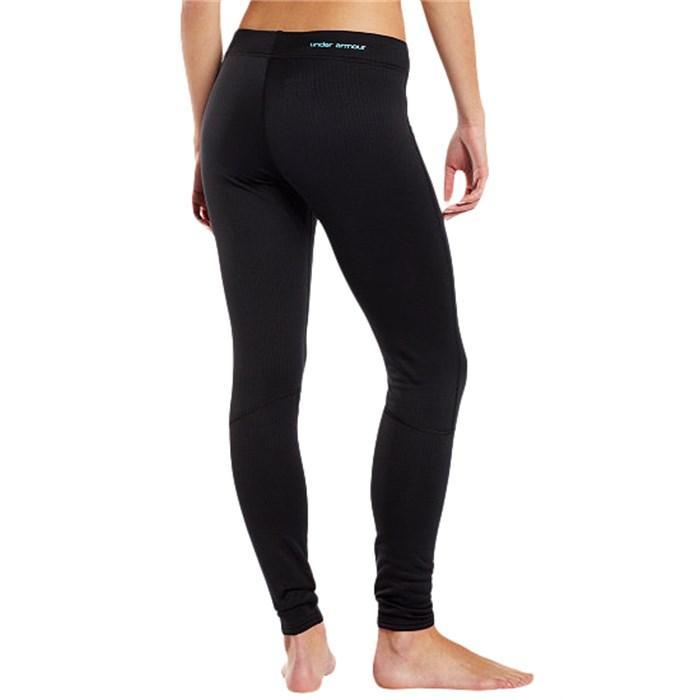 e104fea211 Under Armour Base 2.0 Legging Pants - Women's | evo
