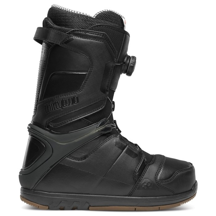thirtytwo - 32 Focus Boa Snowboard Boots 2014