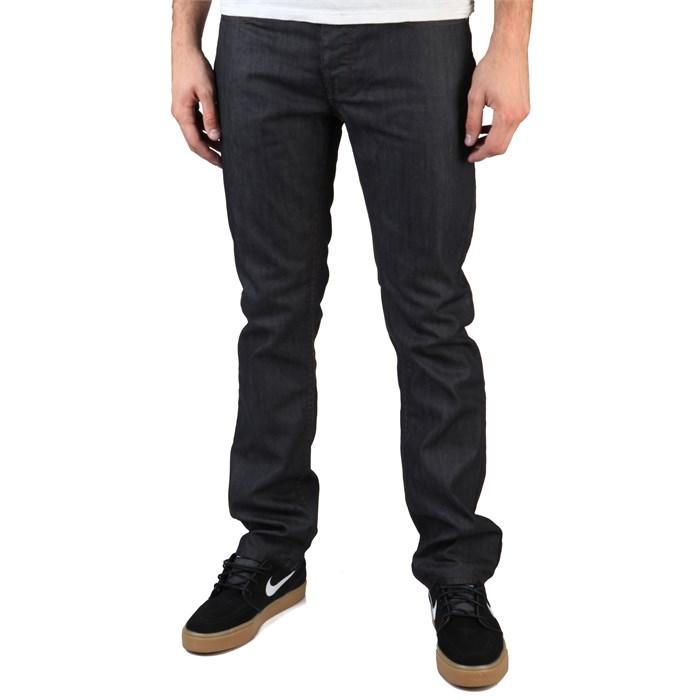 Matix - Gripper Jeans