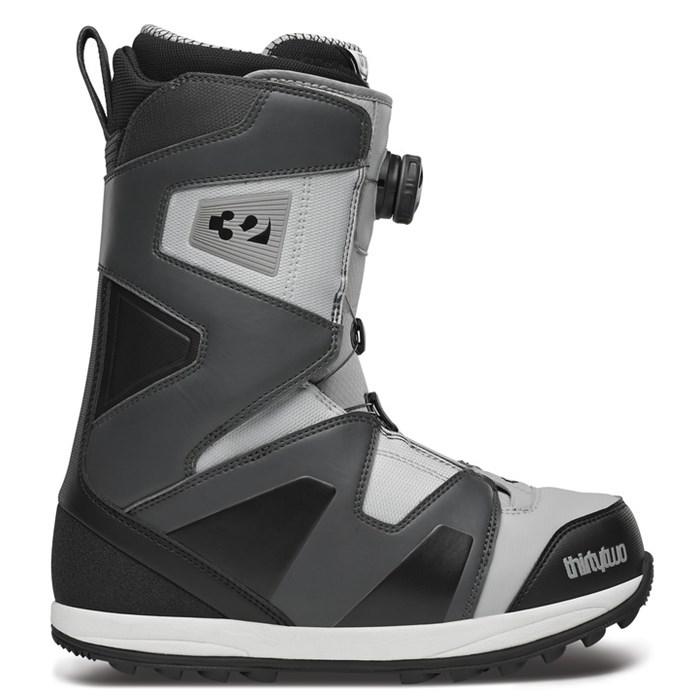 thirtytwo - 32 Binary Boa Snowboard Boots 2014