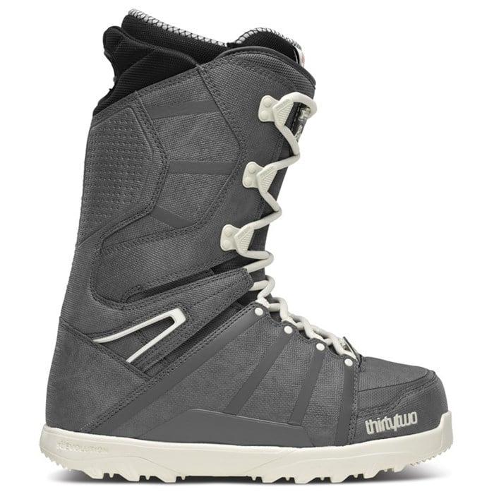 thirtytwo - 32 Chris Bradshaw Signature Lashed Snowboard Boots 2014
