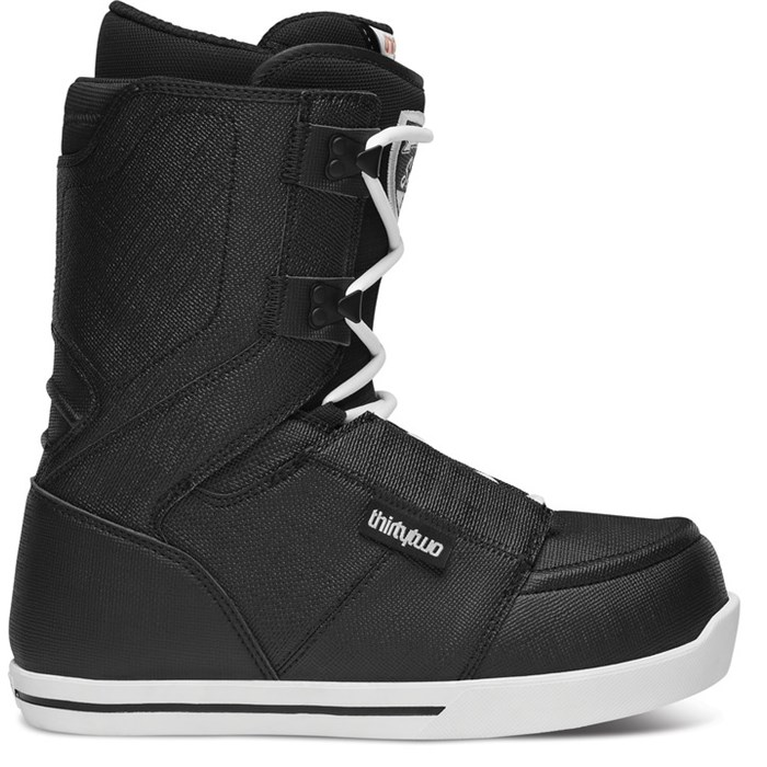 thirtytwo - 32 Maven Snowboard Boots 2014