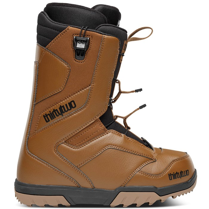 thirtytwo - 32 Groomer FT Snowboard Boots 2014