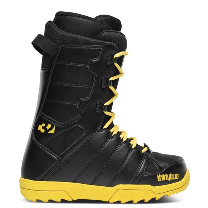 thirtytwo - 32 Exit Snowboard Boots 2014