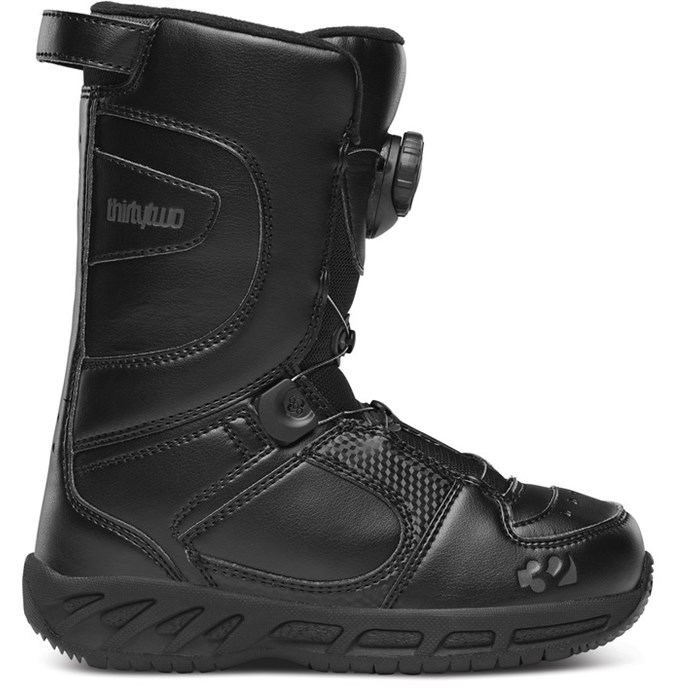 thirtytwo - 32 Kids Boa Snowboard Boots - Boy's 2014