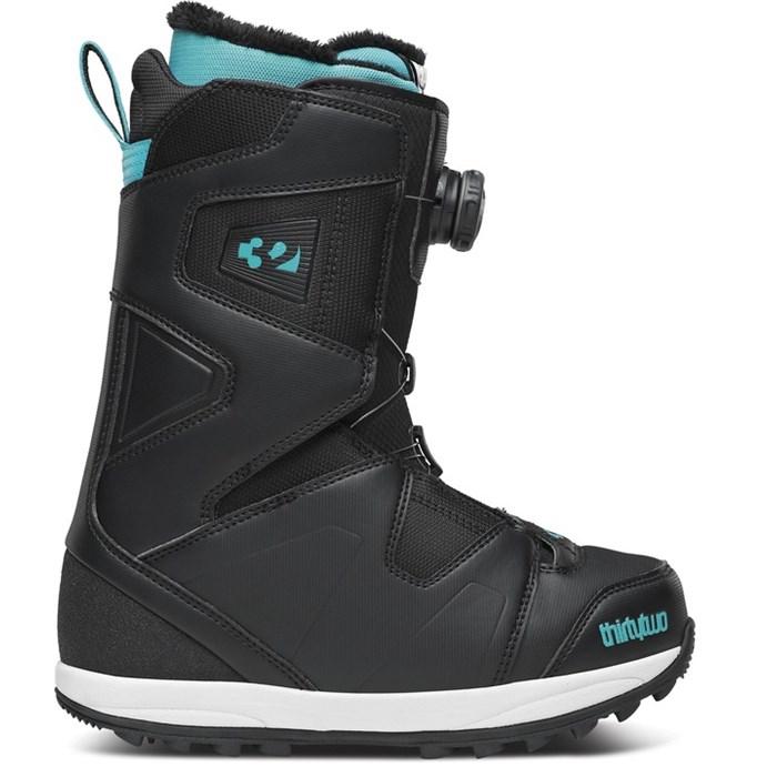 32 - Binary Boa Snowboard Boots - Women's 2014