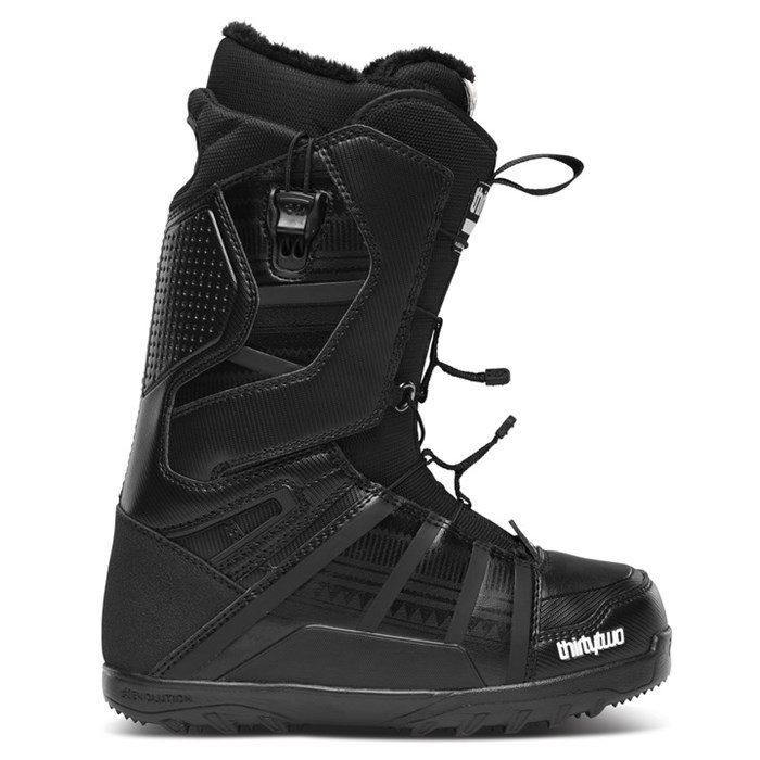 32 - Lashed FT Snowboard Boots - Women's 2014