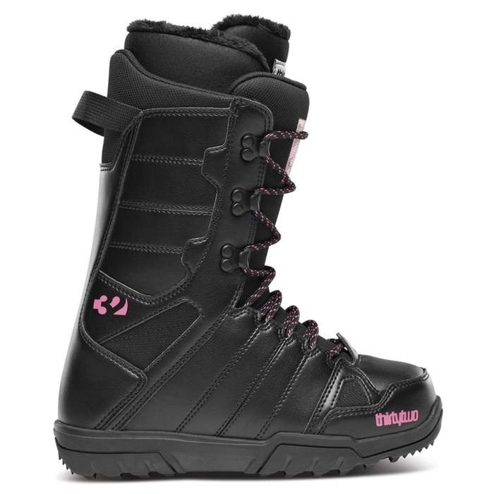 32 - Exit Snowboard Boots - Women's 2014
