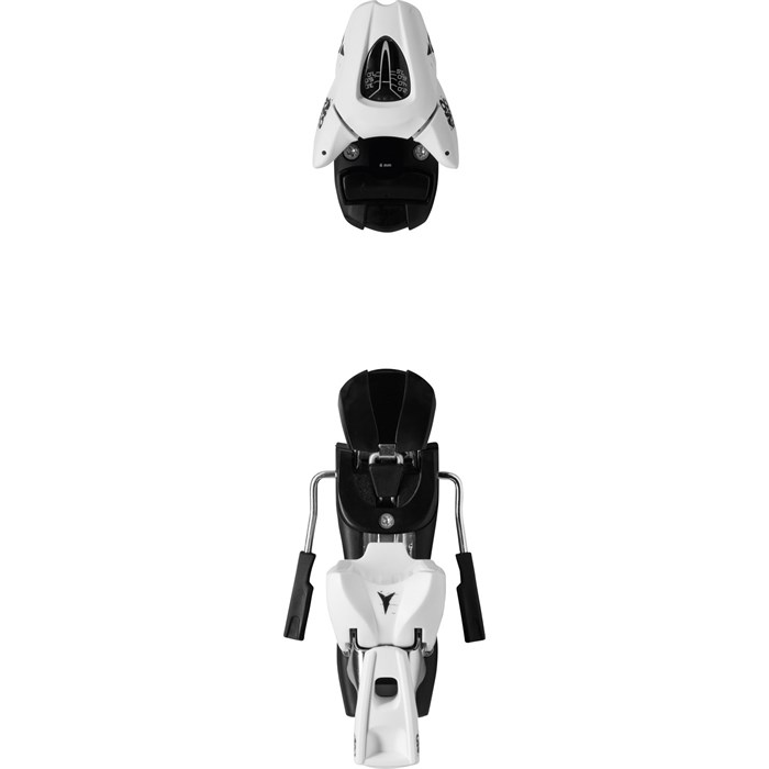 Atomic - FFG 7 Ski Bindings 2014