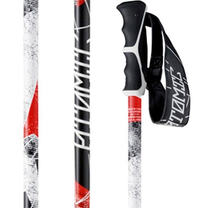 Atomic - Powder Ski Poles 2015