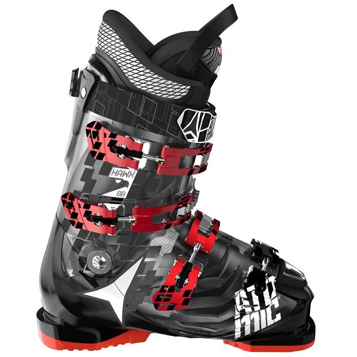 Atomic - Hawx 80 Ski Boots 2014