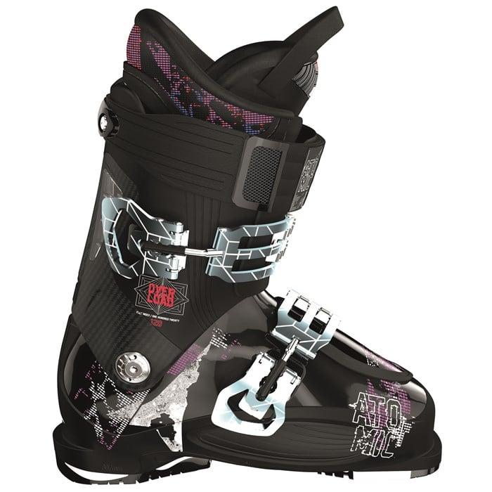 Atomic - Overload 120 Ski Boots 2014