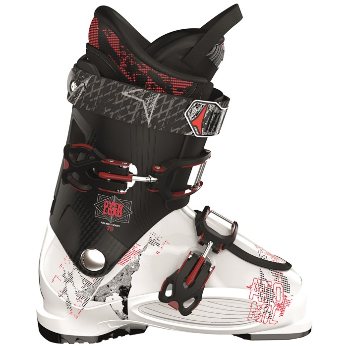 Atomic - Overload 70 Ski Boots 2014