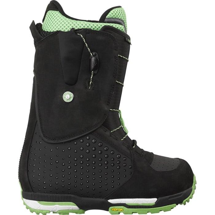 Burton - SLX Snowboard Boots 2014