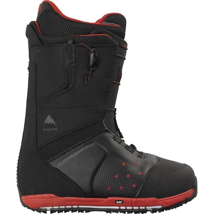 Burton - Ion Snowboard Boots 2014