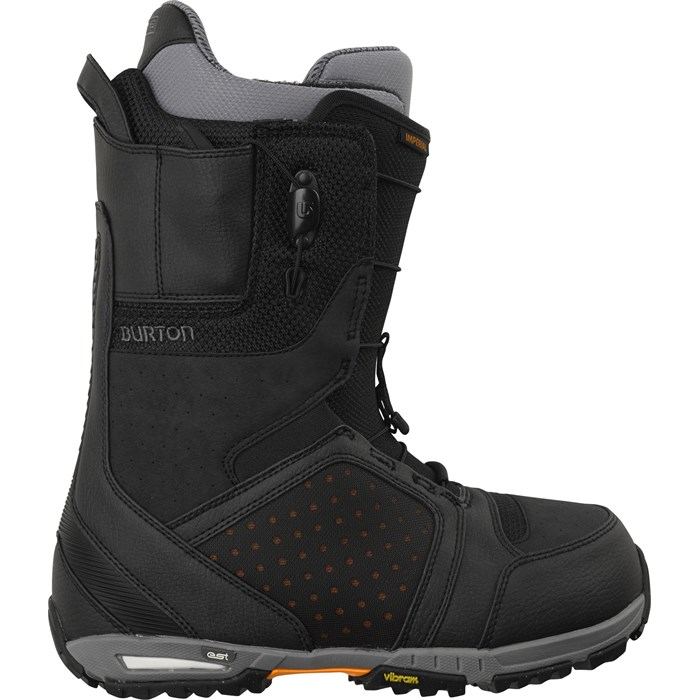 Burton - Imperial Snowboard Boots 2014