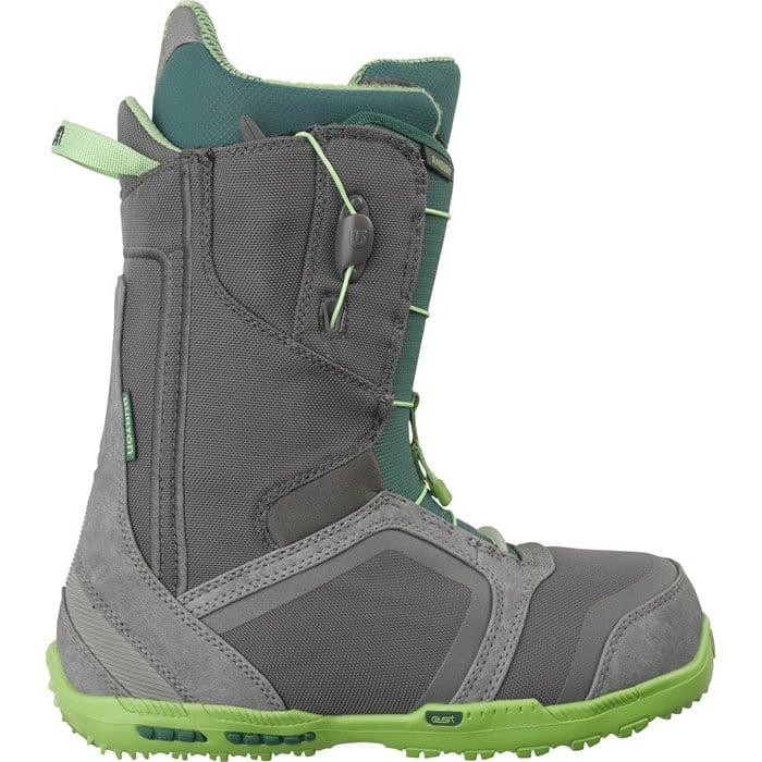 Burton - Ambush Snowboard Boots 2014