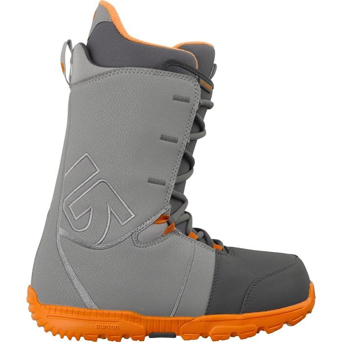 Burton - Transfer Snowboard Boots 2014