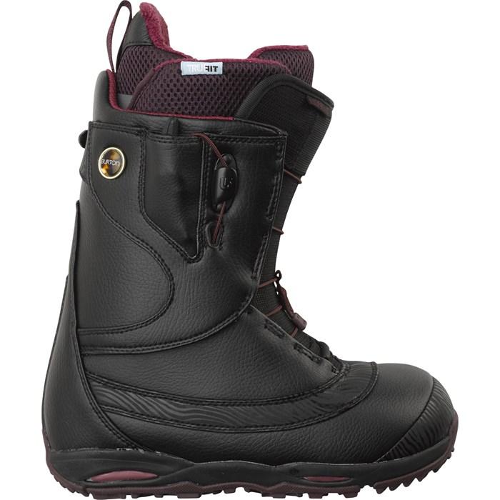 Burton - Supreme Snowboard Boots - Women's 2014