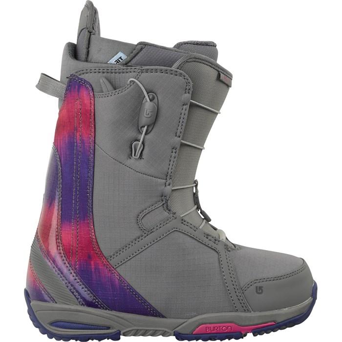 Burton - Felix Snowboard Boots - Women's 2014