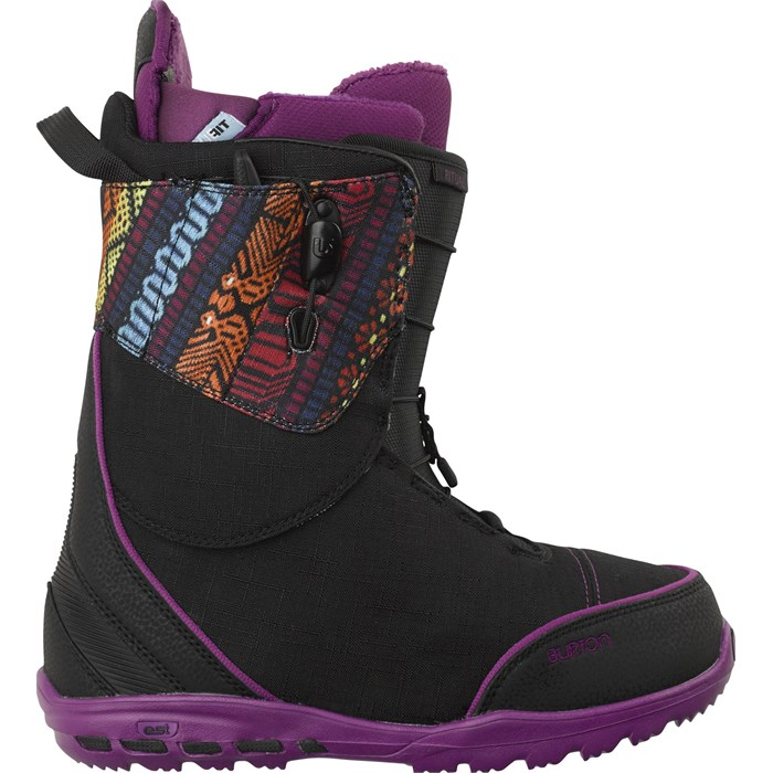 Burton - Ritual Snowboard Boots - Women's 2014