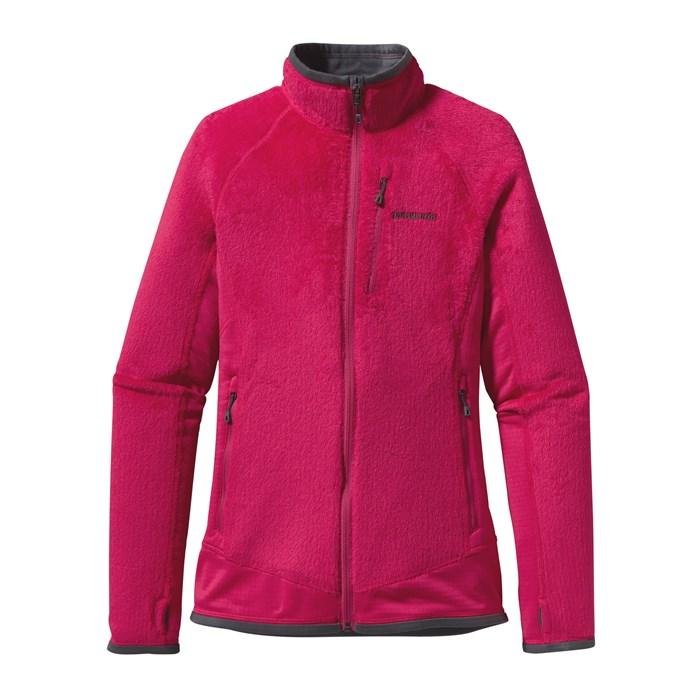 Patagonia - R2 Jacket - Women's