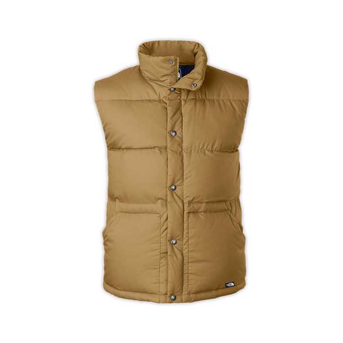 The North Face - Lindero Down Vest