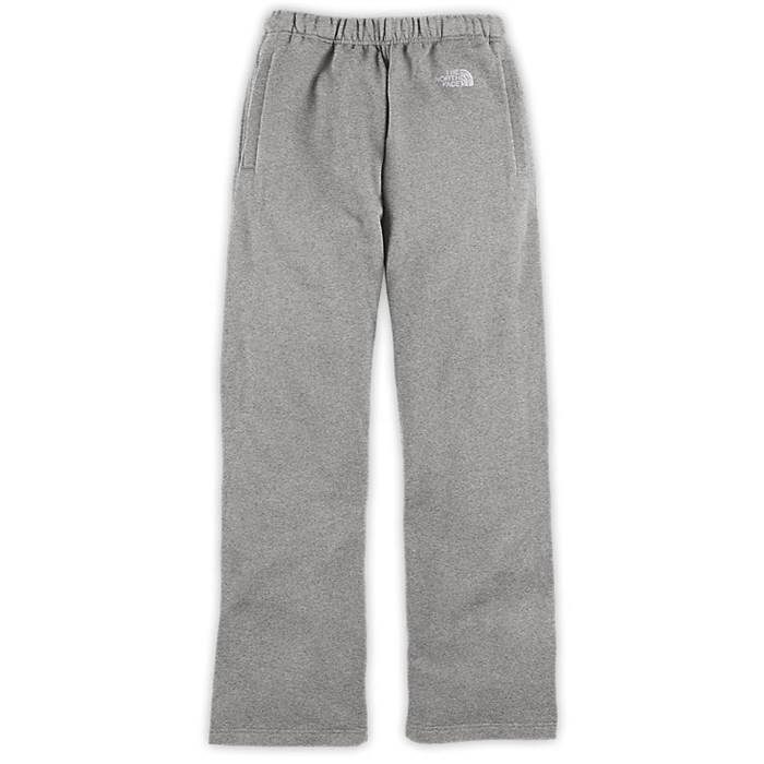 The North Face - Logo Pant