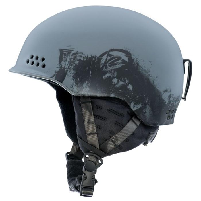 761e5ee457b K2 - Rival Pro Audio Helmet ...