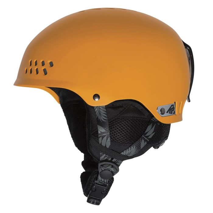 ef32f83be6c K2 - Phase Pro Audio Helmet