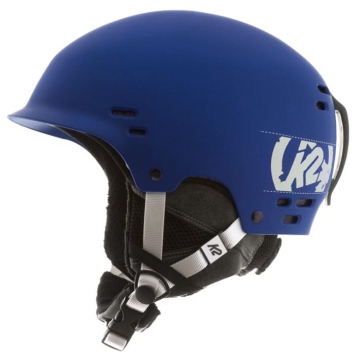K2 - Thrive Helmet