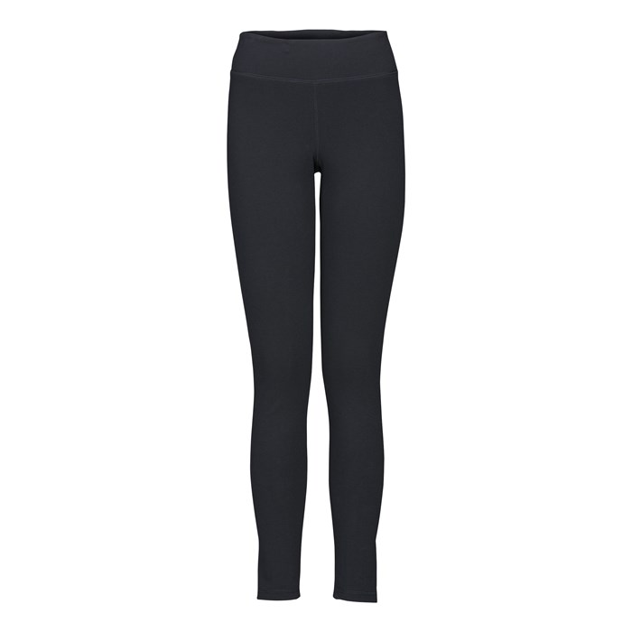 The North Face - TNF Legging Pant - Women's
