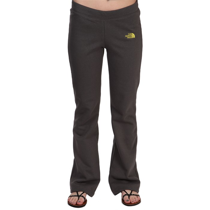 The North Face - Half Dome Pant - Women's