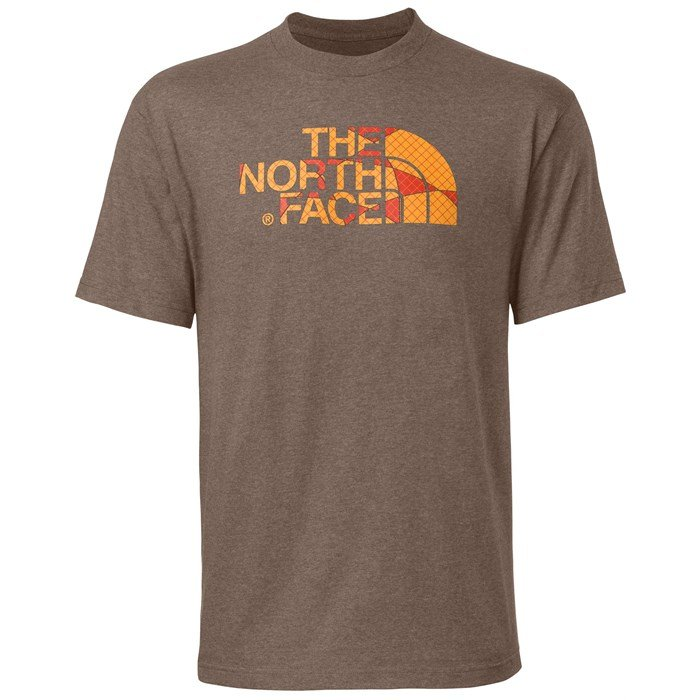 The North Face - Dekadome T-Shirt