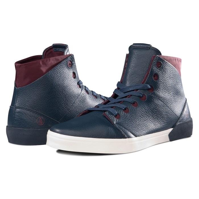 Volcom - Buzzard Shoes