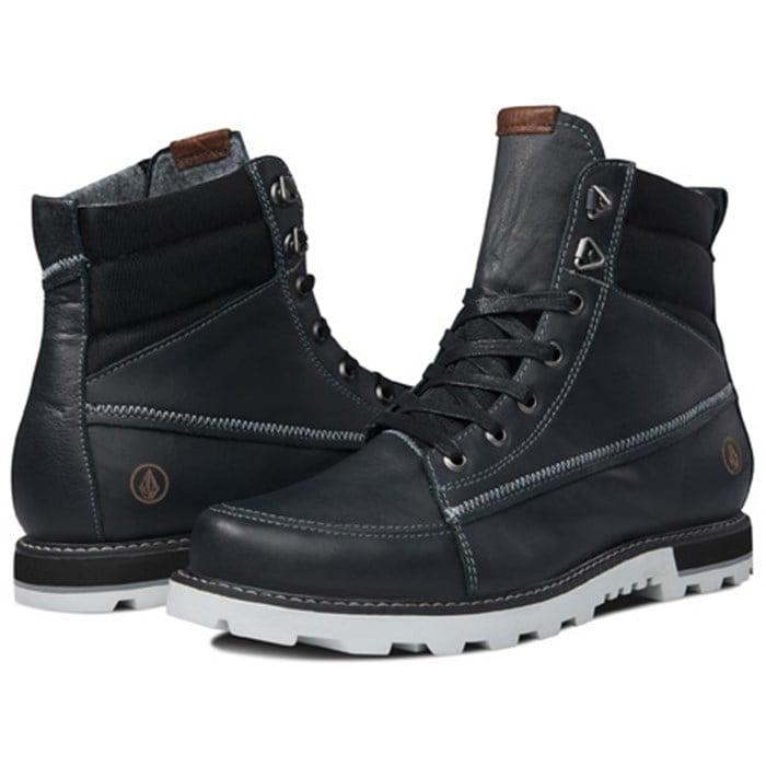 Volcom - Sub Zero Boots