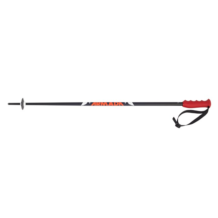 Armada - Legion Jr. Ski Poles - Kid's 2014