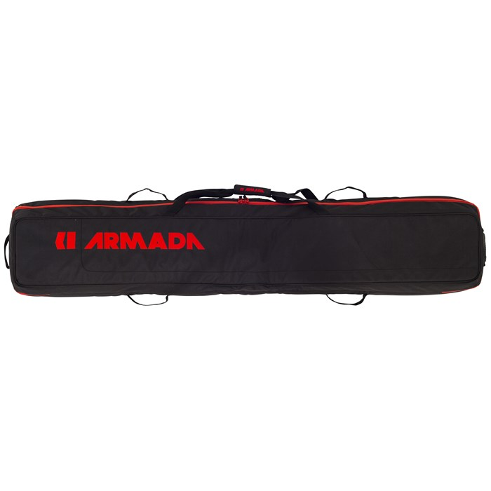 Armada - Anchorage Ski Bag 2014