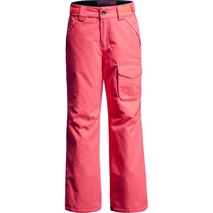 Orage - Tassara Pants - Girl's