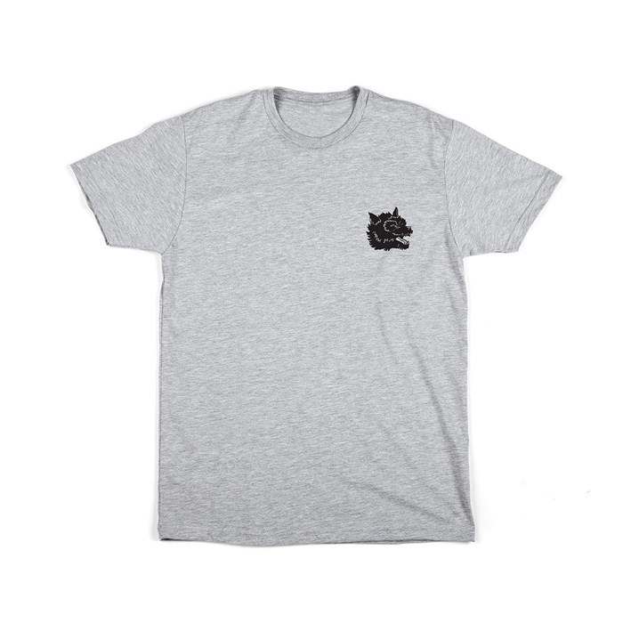 Brixton - Canis T-Shirt