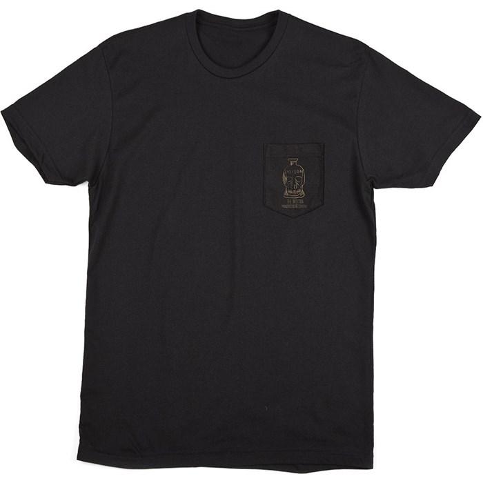 Brixton - Tonic T-Shirt