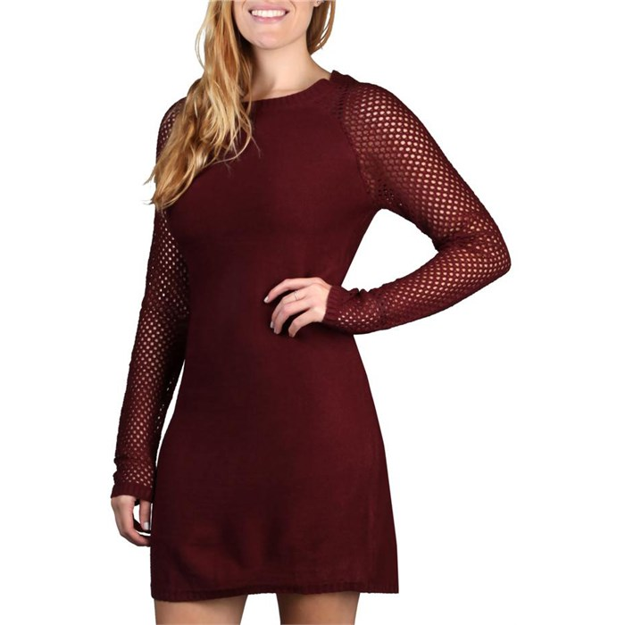 Element - Lili Dress - Women's