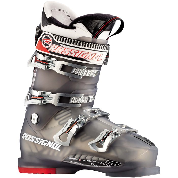 Rossignol - Pursuit Sensor3 90 Ski Boots 2014
