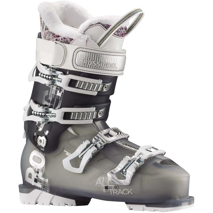 Rossignol - Alltrack 80 Ski Boots - Women's 2015