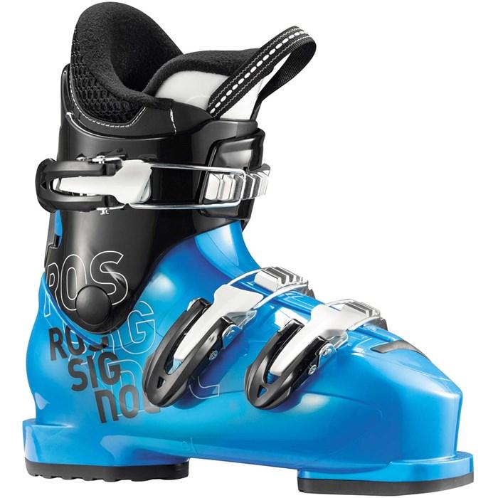 Rossignol - TMX J3 Ski Boots - Big Boys' 2015