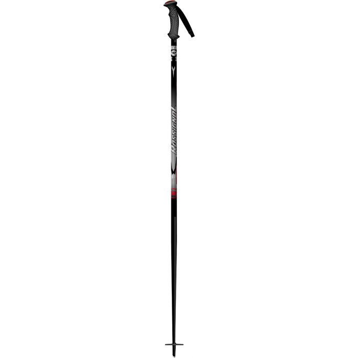 Rossignol - Pursuit Jr Ski Poles - Boy's 2014